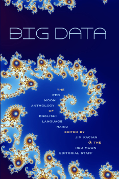 Big Data Book by Paresh Tiwari